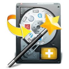 MiniTool Power Data Recovery 9.1 Download 2021