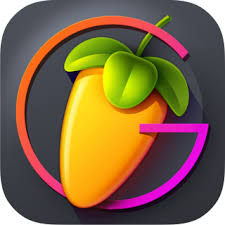 FL Studio 20.7.2.1863 With Crack Download 2021