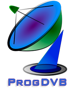 ProgDVB v7.37.8 Crack Professional +Activation Key 2021